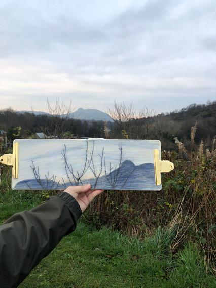 Hannah_Farthing_Sketchbook_Edinburgh