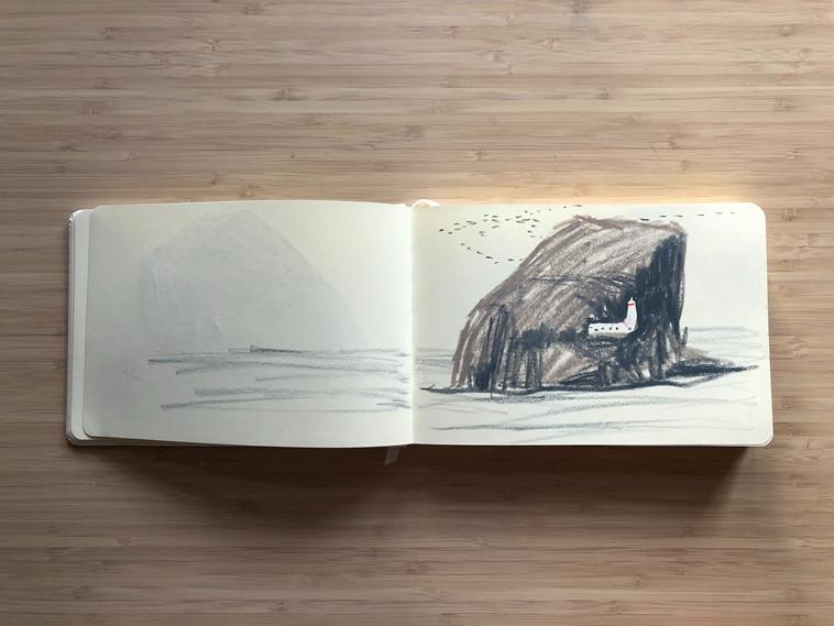 Hannah_Farthing_Sketchbook