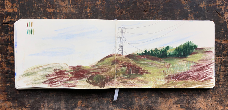 Hannah_Farthing_sketchbook_illustration_drawing_edinburgh