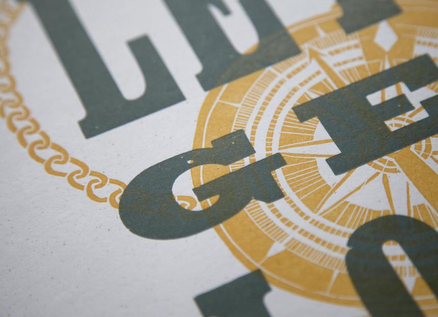 Linocut_Letterpress_Print_Hannah_Farthing
