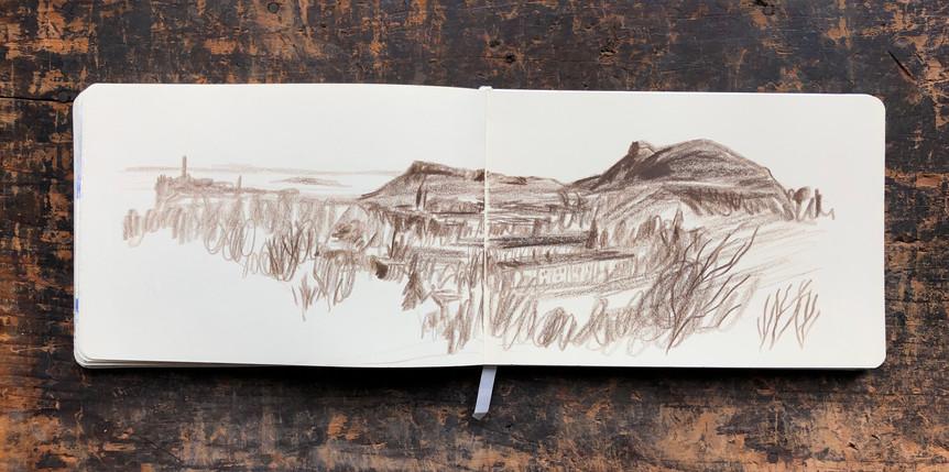 Hannah_Farthing_sketchbook_illustration_drawing_edinburgh