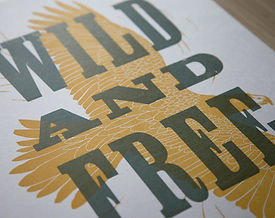Wild and Free Close Up 1.jpg
