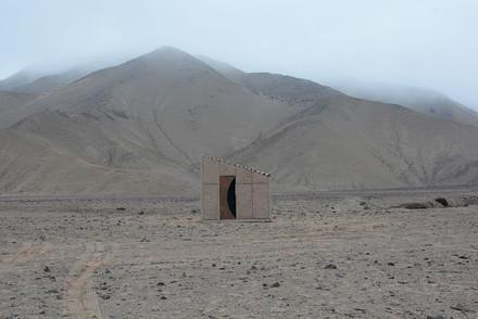 Habitación de origen