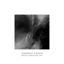 Central Processing Unit / Andrea Sacco