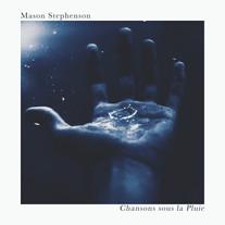 Chansons sous la Pluie / Mason Stephenson