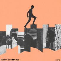 Linha / Daniel Stringini [pocket landscape]