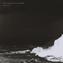 Ellipsis / Luis Diego Villalobos
