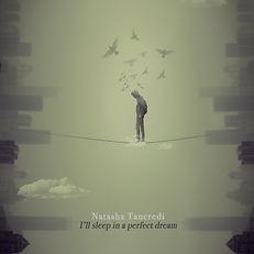 COVER_Tancredi.jpg