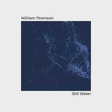 Still Water.jpg
