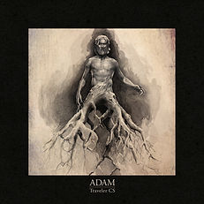 cover - Adam_Traveler CS.jpg