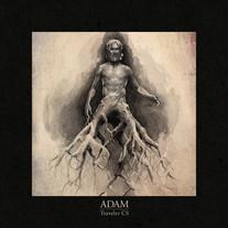 Adam / Traveler CS