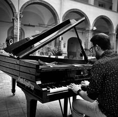 Vincenzo Crimaco