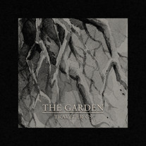 The Garden / Traveler CS