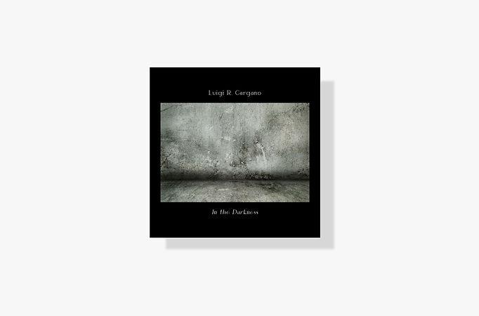 In the Darkness | Luigi R. Gargano.jpg