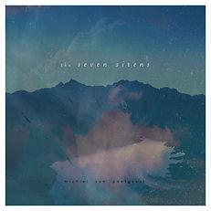 MvP - The Seven Sirens Artwork Final Fro