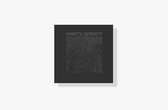 Anxiety-Serenity_Doug Thomas.jpg