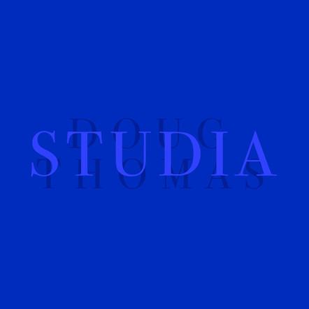 Studia / Doug Thomas