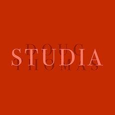 cover STUDIA_resized.jpg