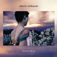 Tanguerìa