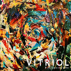 copertina Vitriol_DEF.jpg