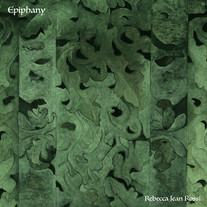 Epiphany / Rebecca Jean Rossi