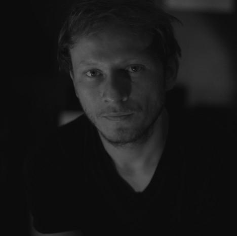 Niels Mori
