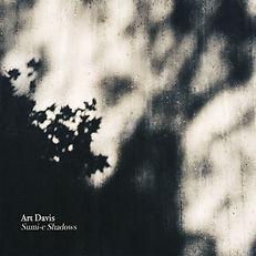cover_Art Davis.jpg