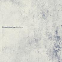 Las luces / Elena Colominas