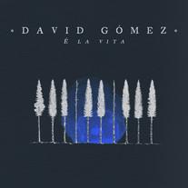Mon étoile / David Gómez