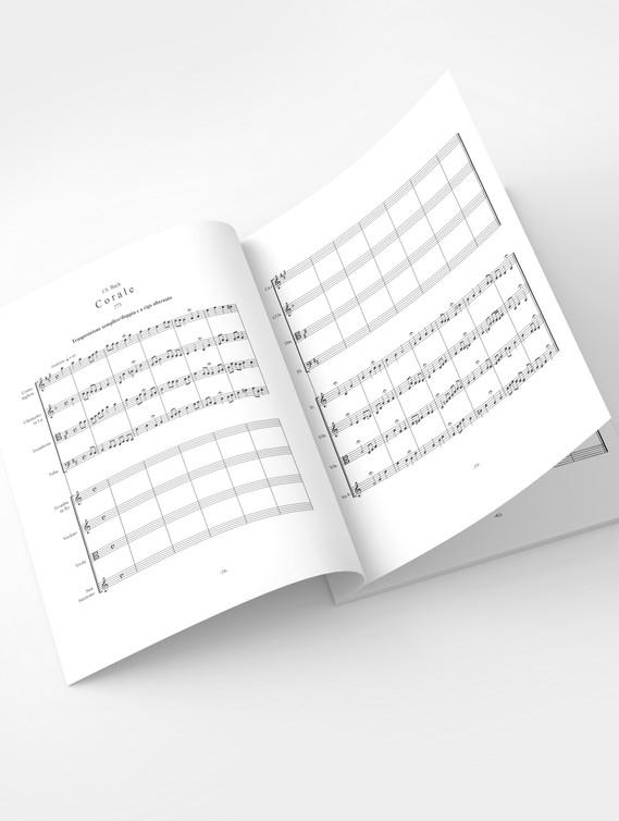 04_Metodo Lettura della partitura.jpg