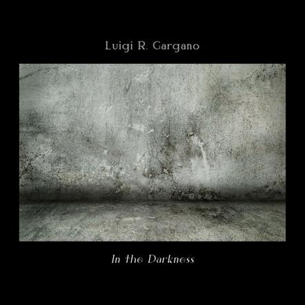 In the Darkness / Luigi R. Gargano