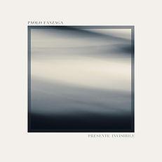 20_Paolo Fanzaga - Presente invisibile.jpg