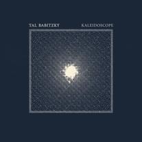 Kaleidoscope / Tal Babitzky