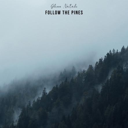 Glenn Natale / Follow the Pines