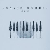 Rain / David Gómez