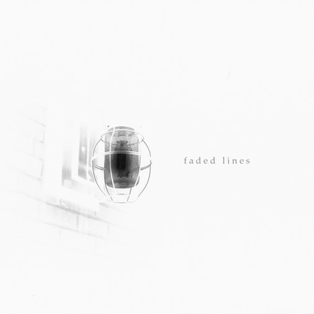 Faded Lines / Michael Neal