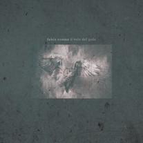 Il Volo del gufo / Fabio Cuomo
