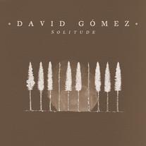 Solitude / David Gómez
