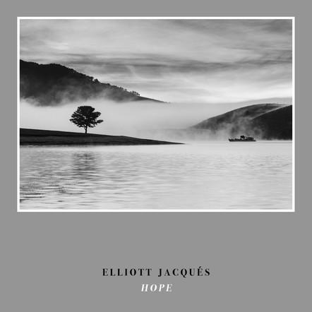 Hope / Elliott Jacqués