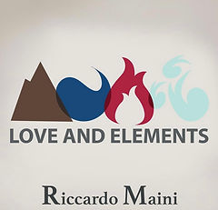 Love and elements
