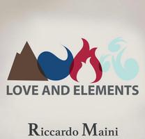 Love and Elements / Riccardo Maini