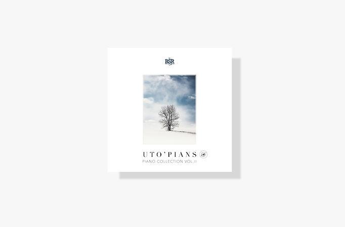 Utopians vol2.jpg