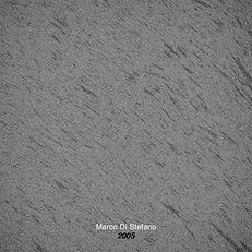 Marco Di Stefano_2005.jpg