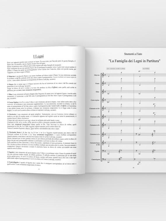 02_Metodo Lettura della partitura.jpg