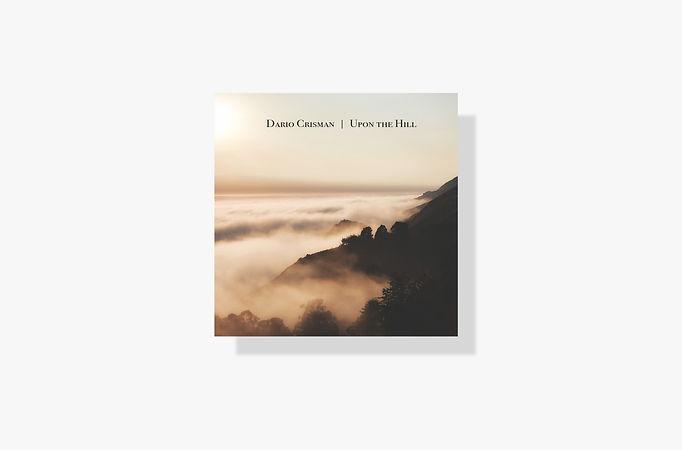 EP digitale Crisman.jpg