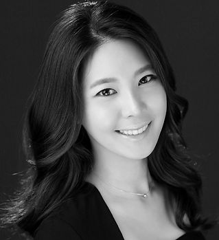 12_Sin Young Park.JPG