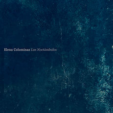 Elena Colominas - Los Noctámbulos.jpg