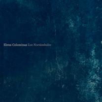 Los Noctámbulos / Elena Colominas
