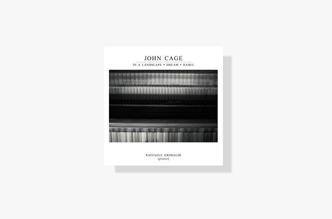 Cage-Grimaldi.jpg
