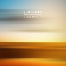 Angela Tursi_Journey.jpg
